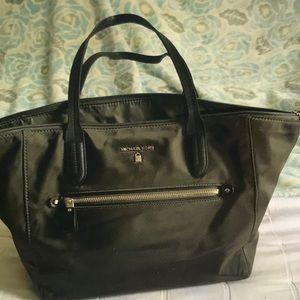 Beautiful Michael Kors Handbag